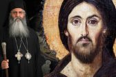 Cypriot Holy Synod Issues Communique Concerning the Ongoing Pandemic and the Coronavirus Vaccine
