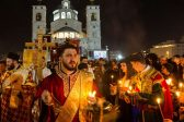 Montenegrin Parliament Officially Adopts Amendments to the Controversial Law on Religious Freedom