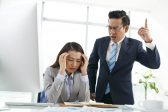 What Should You Do if Your Manager Shouts at You and Humiliates You at Work?