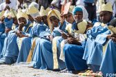 Russian Church Calls for Creation of Inter-Christian Alliance to Protect Believers in Africa