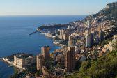 Orthodox Parish in Monako Joins Russian Church