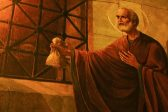 Homily on St. Nicholas Day
