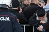 Montenegro: Amendments to Fix Anti-Orthodox Law Are Ready