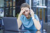 How to Overcome Irritability?