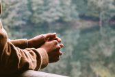 Forgetfulness (of God) is Foolishness