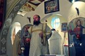 Another Cleric of the Ukrainian Orthodox Church Attacked in Zaporozhie