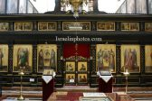 Statement from the Chancery of the ROCOR Synod of Bishops on Recent Events at St. Alexander Church in Jerusalem