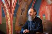 Metropolitan Anthony (Pakanich) Speaks on the Possible Legalization of Euthanasia in Ukraine