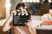Orthodox organization invites children to strengthen faith through a short film competition