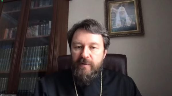 Christian Response to Challenges of the Pandemic Discussed at Online-Conference