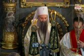 Patriarch Porfirije of Serbia: The Mission of the Church Is to Build Peace