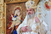 Patriarch Daniel: Forgiveness is the First Condition to Enter Lent