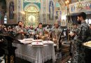 Right Glory – Orthodoxy in Its Own Language