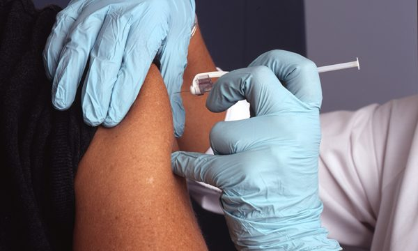 Microchips, Mutations and Infertility. 12 Myths about the Coronavirus Vaccine