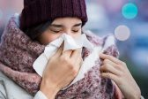 Will We Suffer From Flu Even Harder? What Else Can Replace COVID-19?