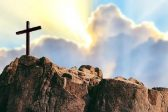 Holy Week: From Darkness to Light