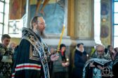 Metropolitan Anthony (Pakanich): Fear Is the First Thing One Should Fight to Move in the Right Direction