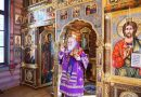 """Patriarch Kirill: """"It Is Better to Suffer in This World and in This Life than to Suffer in Eternal Life."""""""