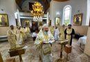 Bessarabians Mark 3rd Anniversary of the Re-Establishment of Bălți Diocese
