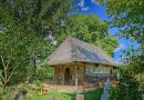 Tiny 18th-Century Wooden Romanian Church Wins European Prize for Heritage