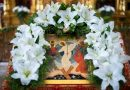 Why Do We Call It Pascha?