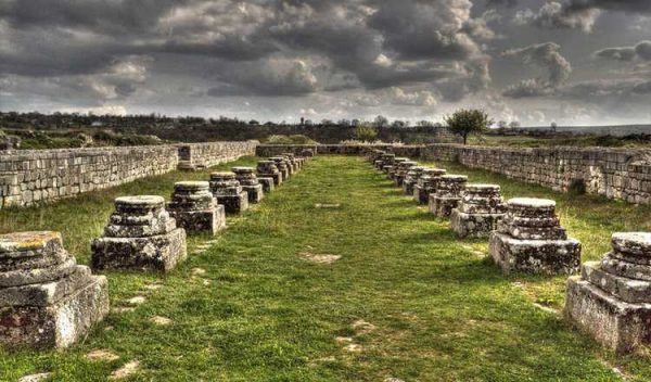 12 Archaeological Sites in Dobrudja Will Become Accessible for Online Tours