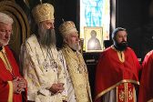 Patriarch Porfirije of Serbia: Let Virtues Be Our Tools and Weapons