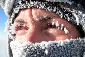 Growing Cold in Faith after a Few Years in Church: Is This Normal?