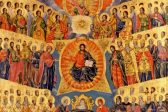 The Lord Waits for Us to Dedicate Our Entire Lives to Him – On the Sunday of All Saints