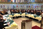 Orthodox Bishops in Germany Stress Importance of Eucharist During Covid-19 Crisis