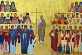 6 Interesting Little-Known Things about the Romanian Saints