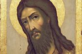 Why Did Christ Need St. John the Baptist?