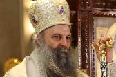 Patriarch of Serbia: Today, Social Media Is the Roof from which We Convey the Word of God to All