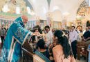 Metropolitan JOSEPH'S Encyclical for the Year of Youth