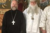 Conference on the 100th Anniversary of the Russian Church Abroad to Be Held in Belgrade in November