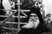 "Never Say ""I Will Do It Tomorrow"": Elder Dionisie of Colciu's 112th Birth Anniversary"