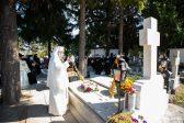 Patriarch Daniel Prayerfully Remembers Fr. Dumitru Staniloae on the 28th Anniversary of His Repose