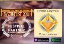(VIDEO)Celebrating 5 years of Byzanfest International Orthodox Film Festival